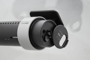 Blackvue DR500GW-HD Reset-Knopf SD-Karte Ein/Aus Schalter