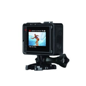 GoPro Hero4 Action Cams