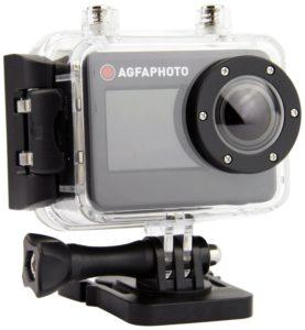 AGFA Autokamera